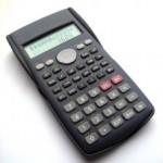 672592_calculator