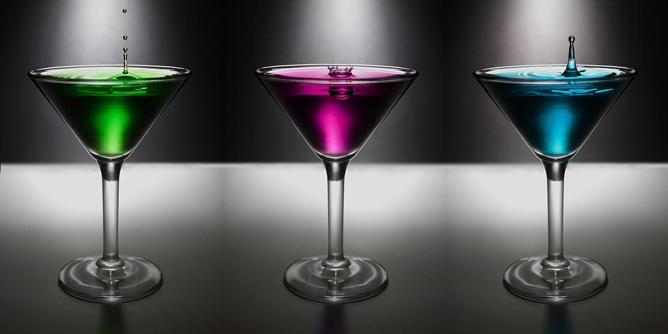 Leczymy alkoholizm