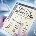Narzędzia agencji marketingowej