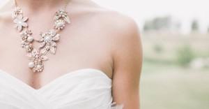 Suknie ślubne wysokiej jakości