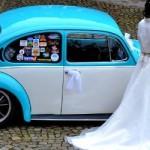 Ślub i wesele bez fotografa? Nie ma mowy