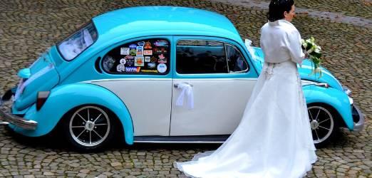 ciekawe fotografie ślubne