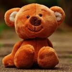 Integracja sensoryczna Twojego dziecka