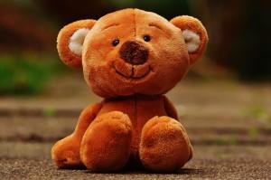zabawki_liger