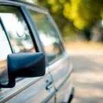 Skup aut za gotówkę szybko i profesjonalnie