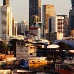 Mieszkania i inne nieruchomości – nasz poradnik