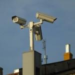 Monitoring – korzyść czy zło?