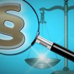 Adwokat to nie tylko zawód, ale także nasz sprzymierzeniec rozwodowy
