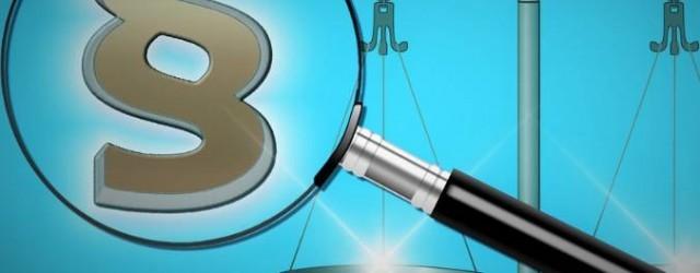 Pomoc prawna dla rozwodu