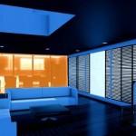 Podpisywanie umowy o sprzedaży mieszkania, na co zwrócić uwagę?