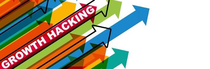 agencja interaktywna a growth hacking