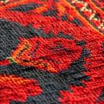 Dobór odpowiedniego dywanu