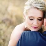 Zdjęcia ślubne – pamiątka na całe nasze życie