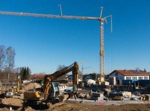 prace-budowlane