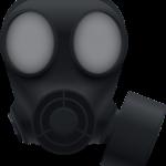 Maska która chroni zdrowie