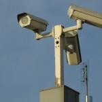 Zadbaj o bezpieczeństwo swoje i bliskich – skuteczny monitoring