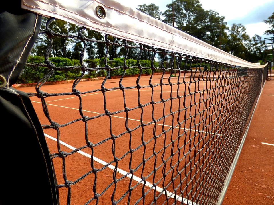 ten_tenis