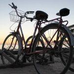 Najlepszy sprzęt rowerowy – o czym musisz pamiętać