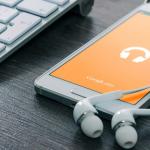 Jak możemy zdobyć muzykę zwolnioną z opłat dla ZAIKS?