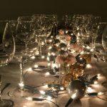 Z jakiej okazji możemy zakupić kieliszki do wina?
