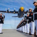 Kto może nosić wojskowy mundur?