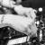 Dlaczego DJ na wesele jest lepszy od zespołu?