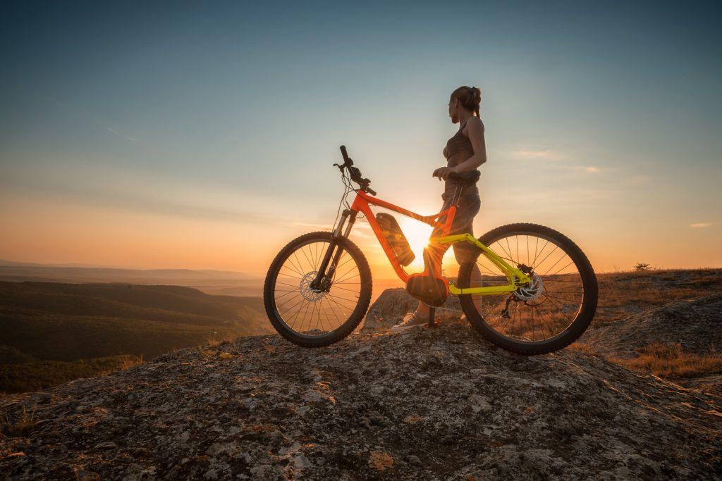 rower-elektryczny