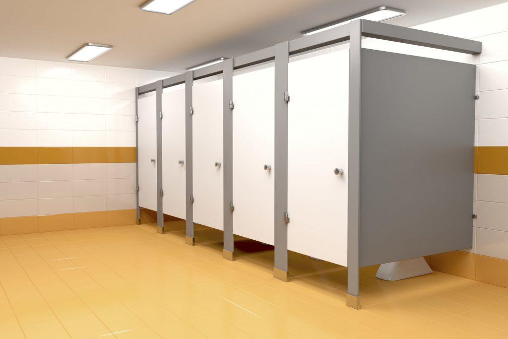 toaleta-1