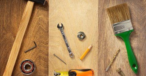 sklejka drewniana